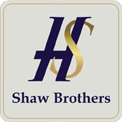 Shaw Brothers – Shawls and Carpets